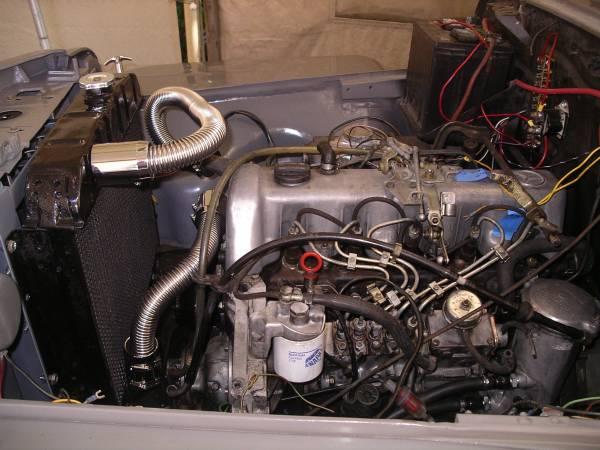 1951-wagon-diesel-coburg-or2