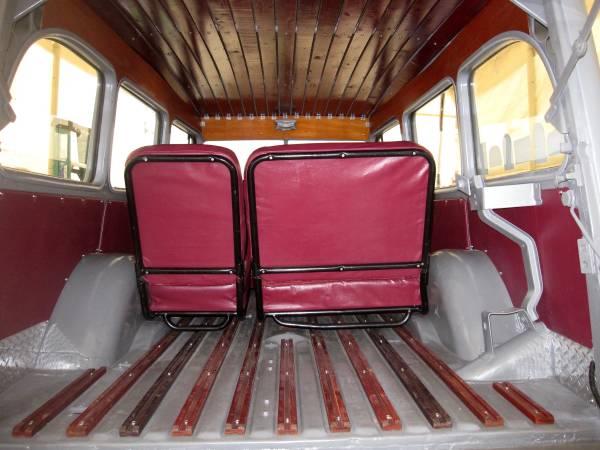 1951-wagon-diesel-coburg-or3
