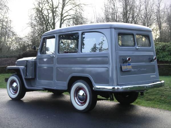 1951-wagon-diesel-coburg-or4