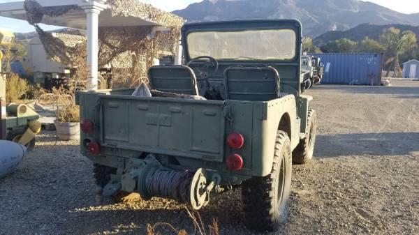 1952-cj3a-sfv-ca9