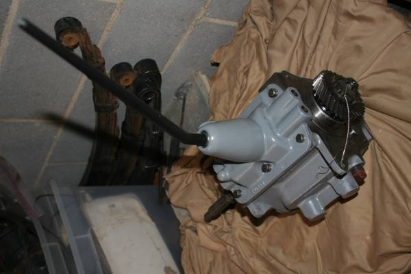 1952-cj5-parts-bridgewater2