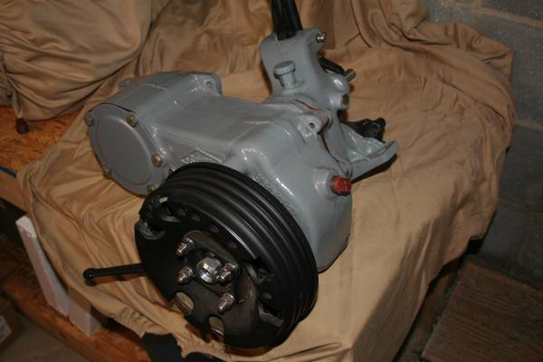 1952-cj5-parts-bridgewater3