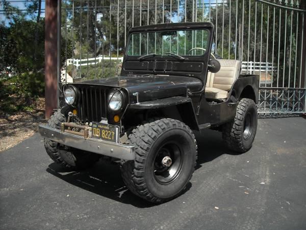 1952-m38-alpine-ca1