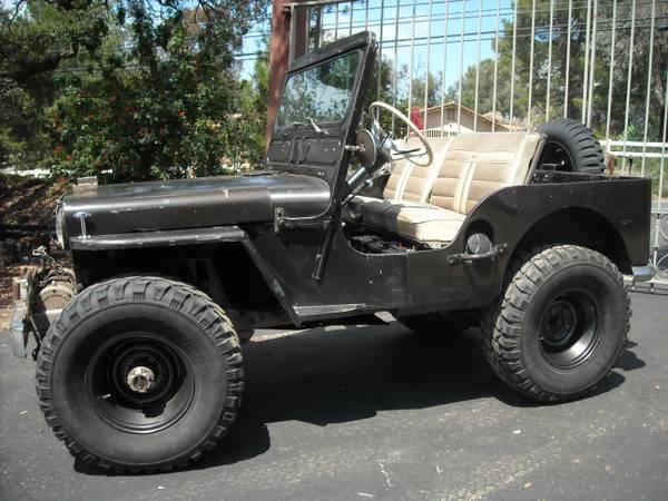 1952-m38-alpine-ca2