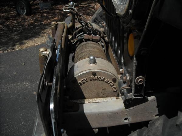 1952-m38-alpine-ca3