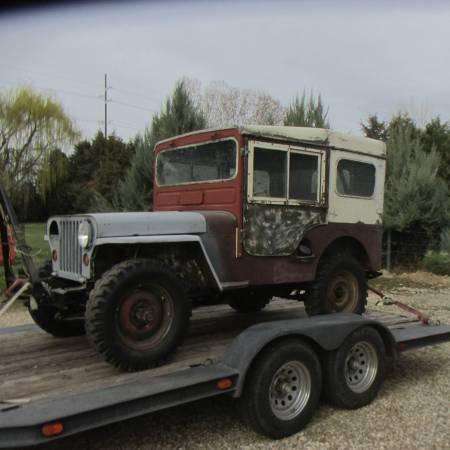 1952-m38-boise-ida1