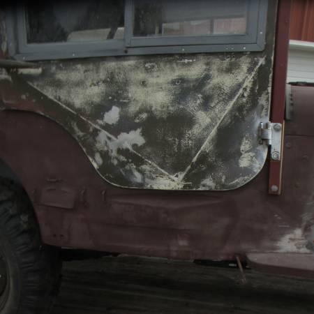1952-m38-boise-ida2