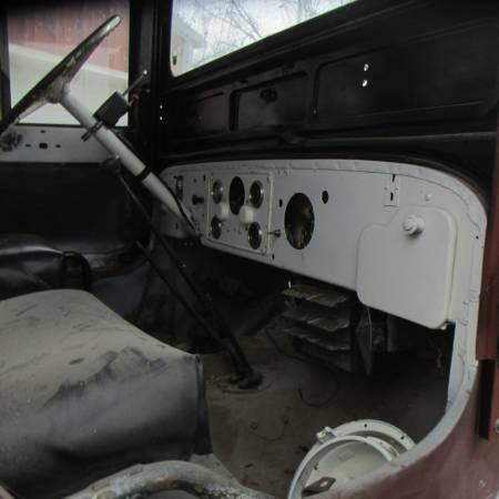1952-m38-boise-ida3