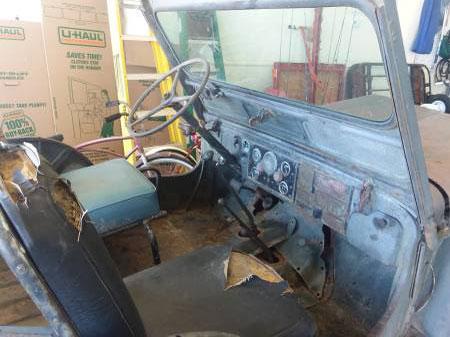 1952-m38-houst-tx3