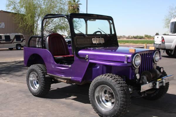1953-M38-glendale-az6