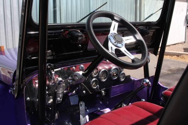 1953-M38-glendale-az8
