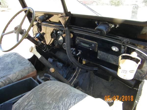 1953-cj3b-apachejunction3