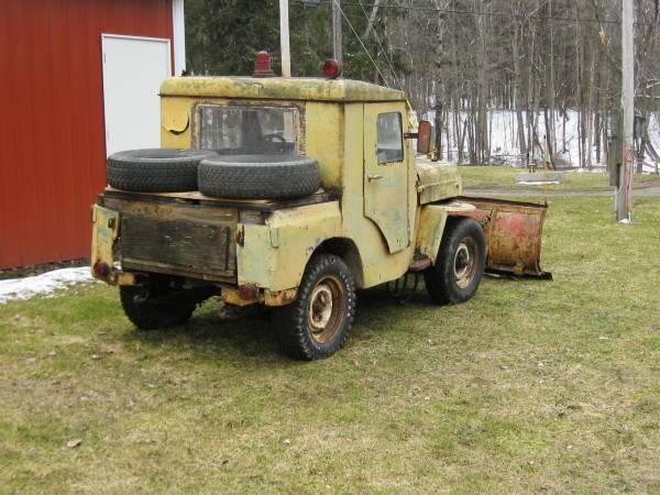 1953-cj3b-westvalley-ny4