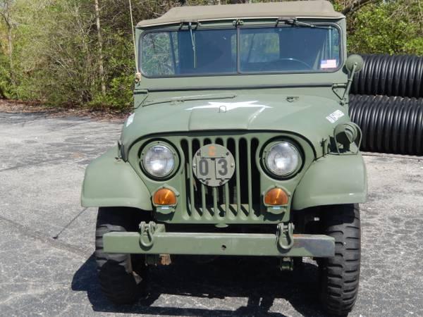 1953-m38a1-versailles-mo0