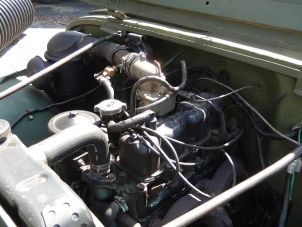 1953-m38a1-versailles-mo2
