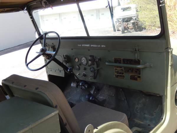 1953-m38a1-versailles-mo3