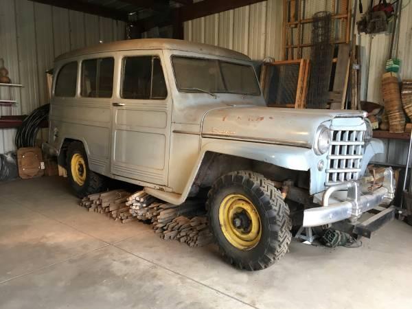 1953-wagon-monroe-mi41