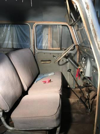 1953-wagon-monroe-mi43