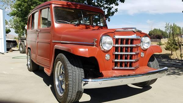 1953-wagon-tehachapi-ca1