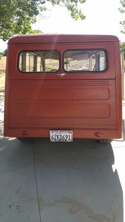 1953-wagon-tehachapi-ca4