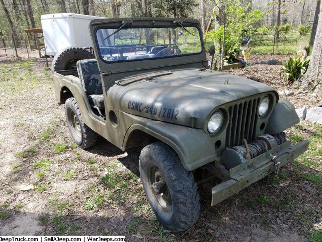 1954-m38a1-livingston-tx