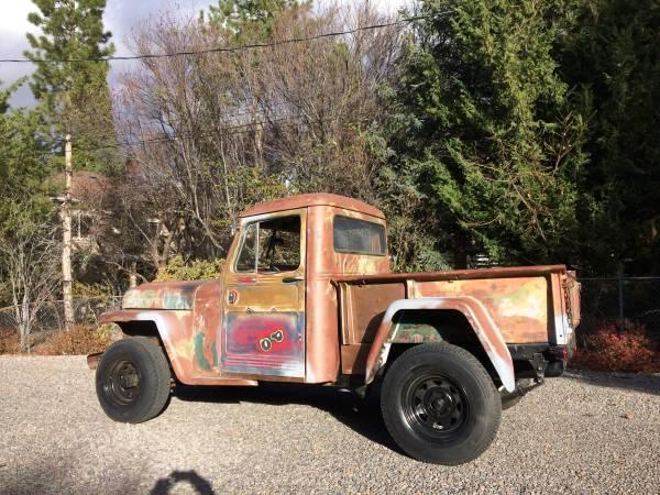 1955-truck-reno-nv2