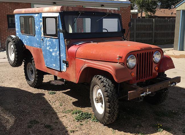 1956-cj6-jon1