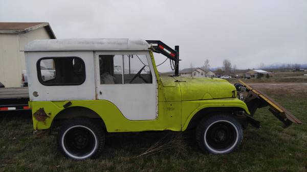 1957-cj5-missoula-mt6