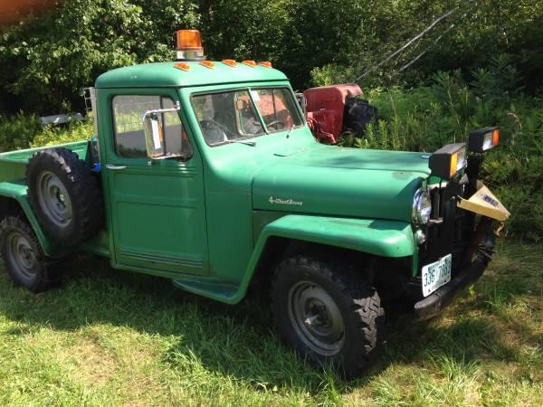 1957-truck-me
