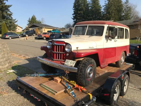 1958-wagon-monroe-wa1