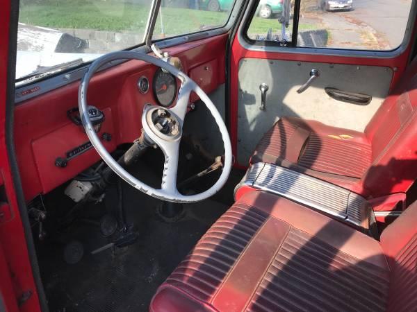 1958-wagon-monroe-wa3