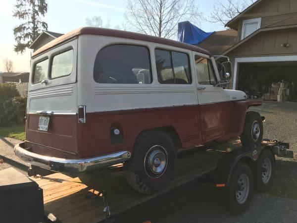 1958-wagon-monroe-wa4