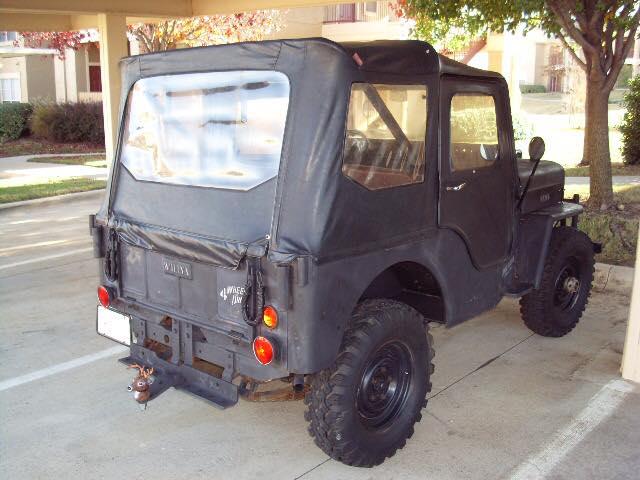 1959-cj3b-fortworth-tx2