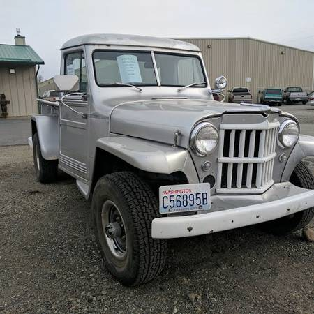 1959-truck-seattle-wash2