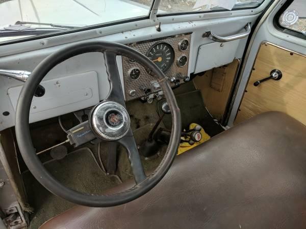1959-truck-seattle-wash3