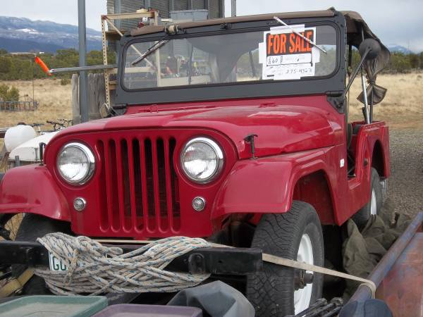 1960-cj5-montrose-co1