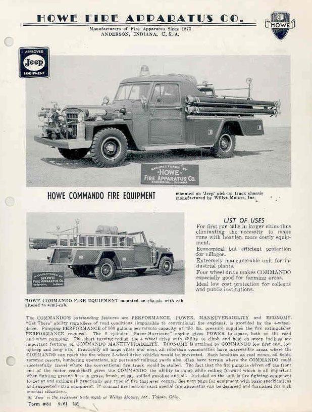 1961-09-howe-commando-firetruck-brochure1