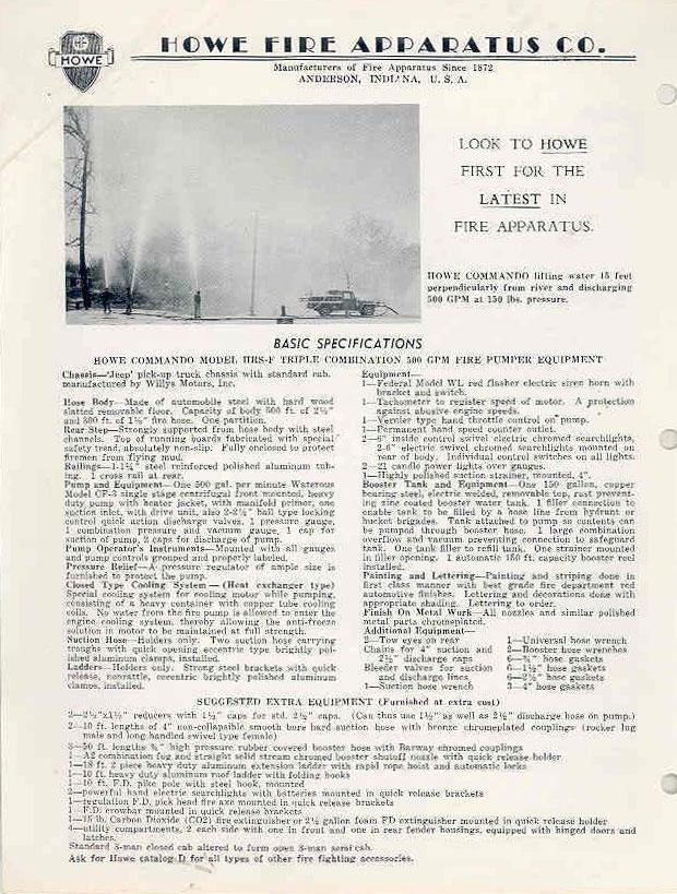 1961-09-howe-commando-firetruck-brochure2