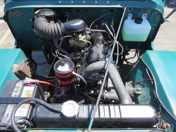 1961-cj3b-elkhorn-wi2