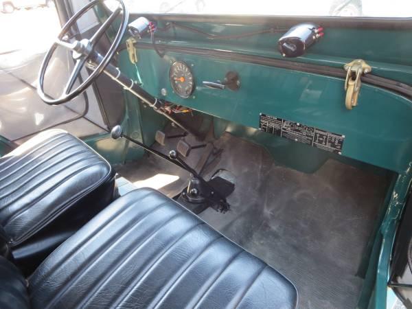 1961-cj3b-elkhorn-wi3