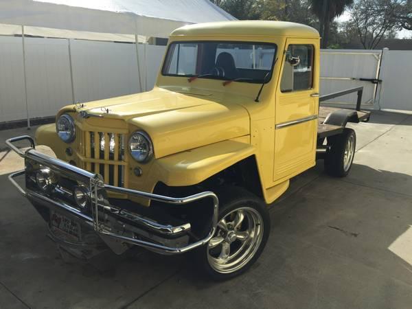 1962-truck-tampa-fl1