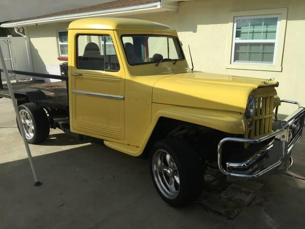 1962-truck-tampa-fl2