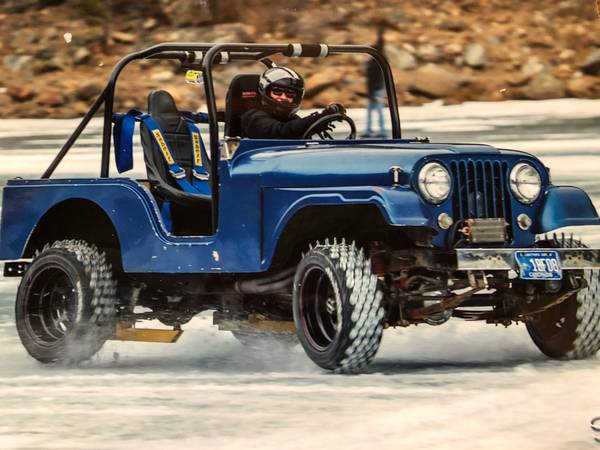 1964-cj5-iceracer-denver0