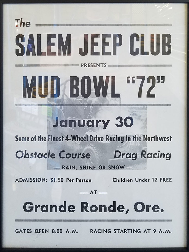 1972-salem-jeep-club-mud-bowl-ad