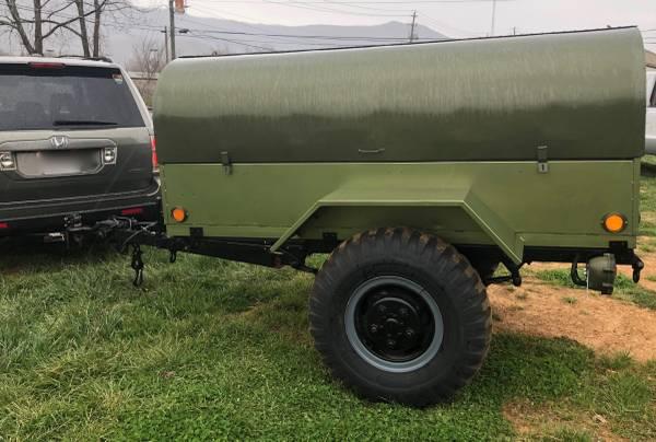 1976-pioneer-trailer1