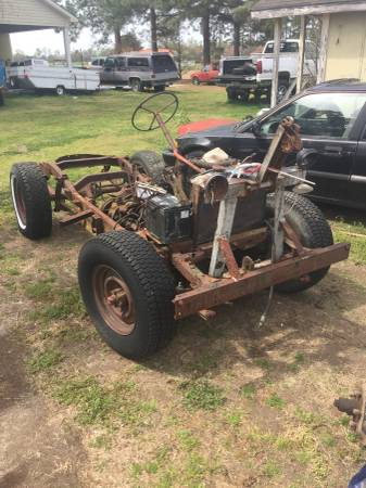 2-cj2a-chassis-raleigh-nc1