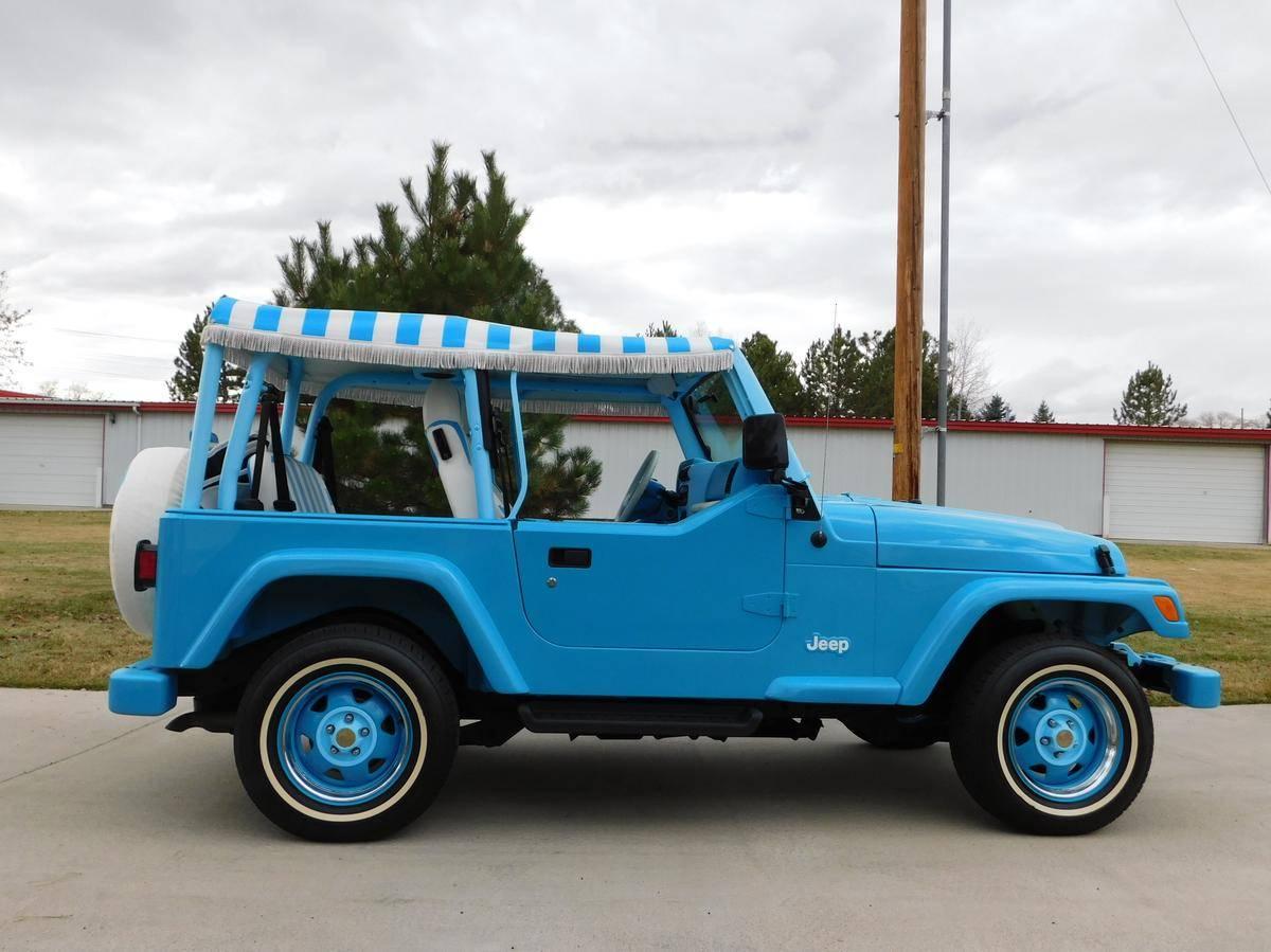 2004-jeep-wrangler-surrey-sandy-ut