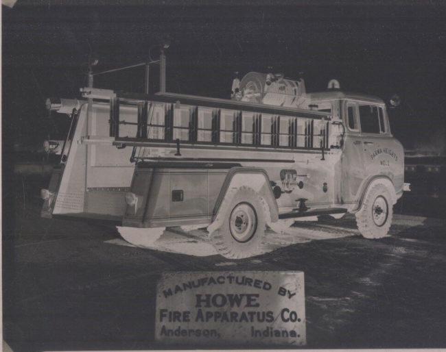 Howe-fire-fc170-negative-lores