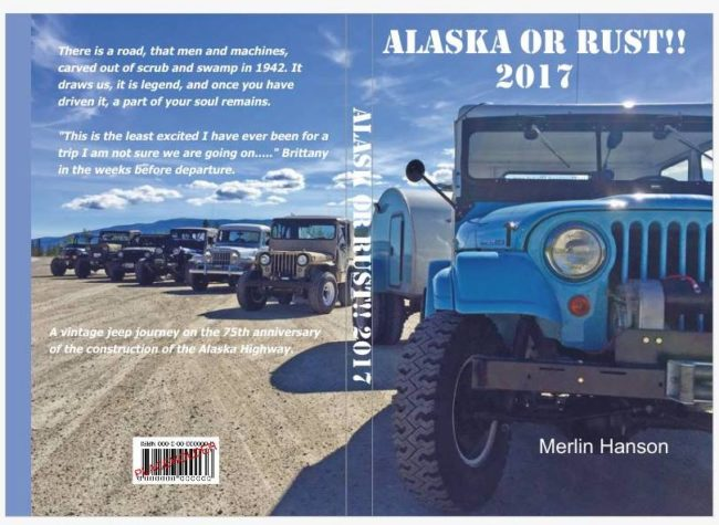 alaska-or-rust-the-book0
