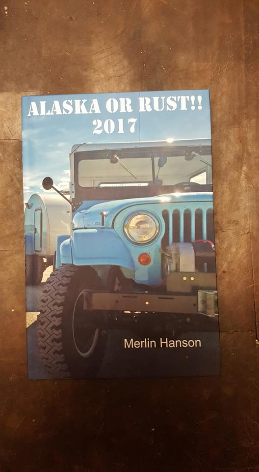 alaska-or-rust-the-book1